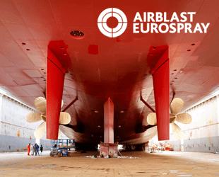 Airblast Eurospray